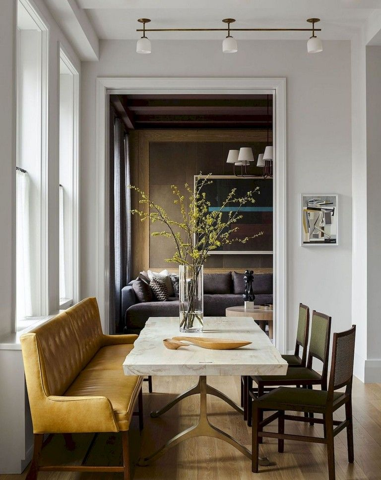 stunning vintage mid century living room decor ideas livingroomideas livingroomdecor livingroomfurniture also  idea for stand alone benches it   on the table rh pinterest