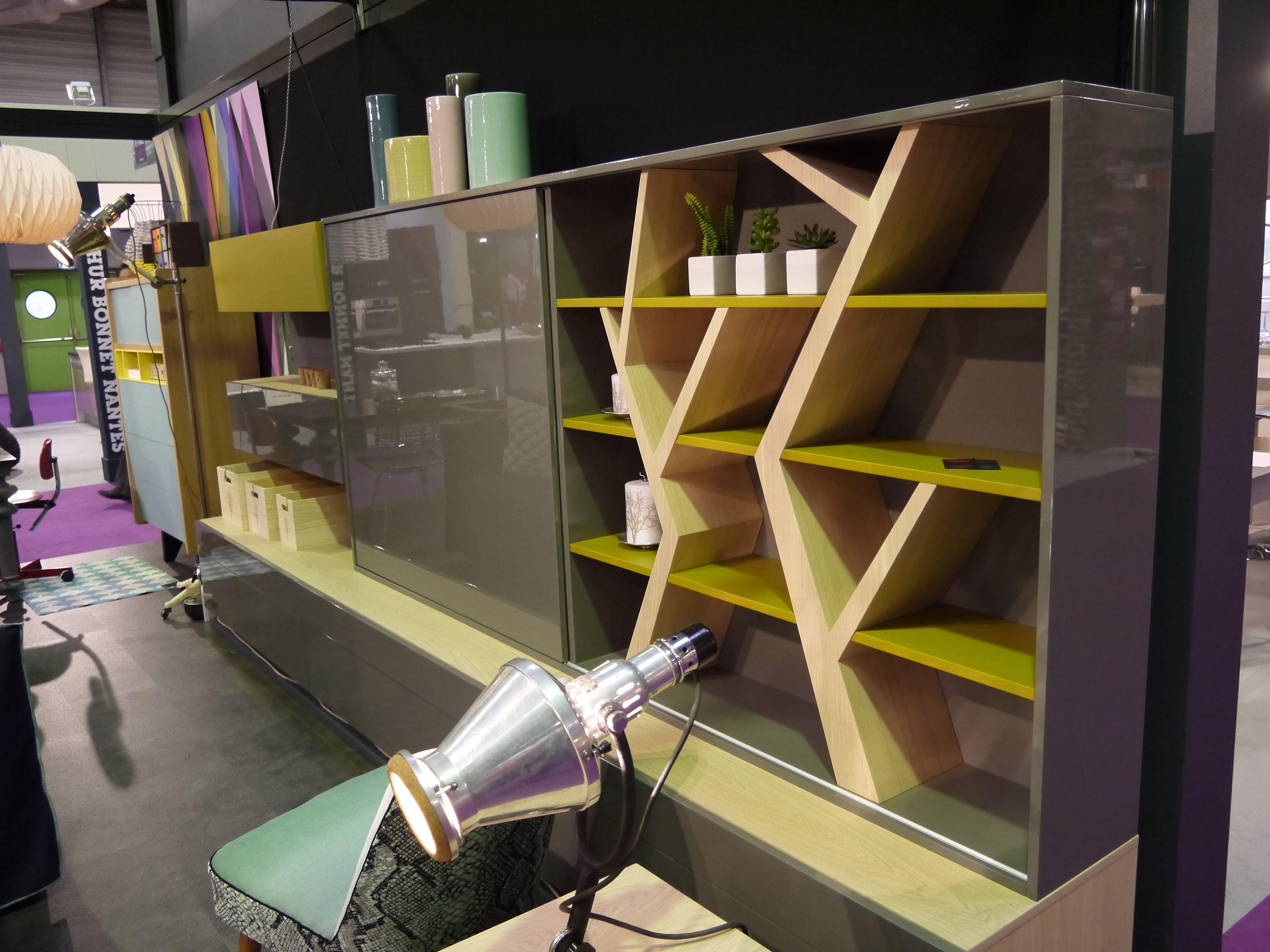 Demesure Architecture Interieur Meuble Sur Mesure Nantes Vertou Mobilier De Salon Design Architecture Interieure