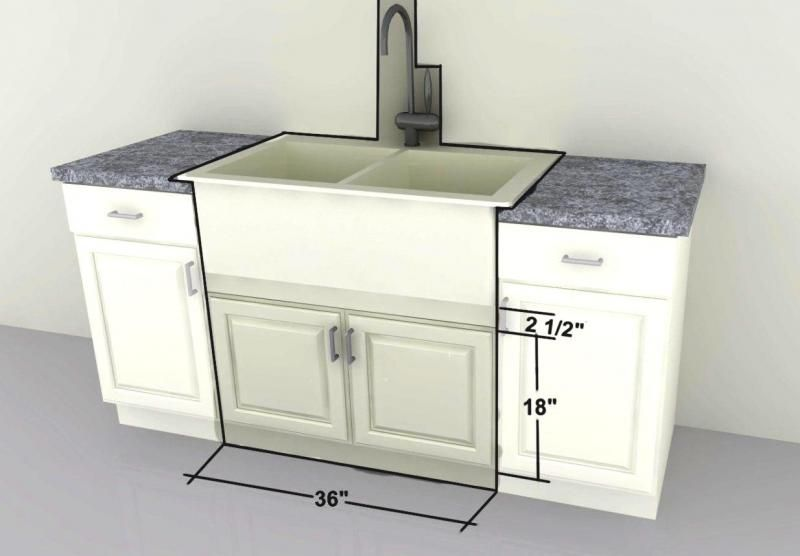 Laundry Room Sink Cabinet Lowes Laundry Sink With Cabinet Lowes