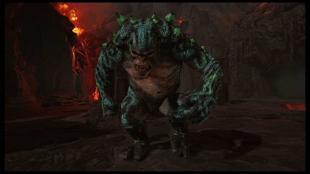 Image god of war wiki fandom powered