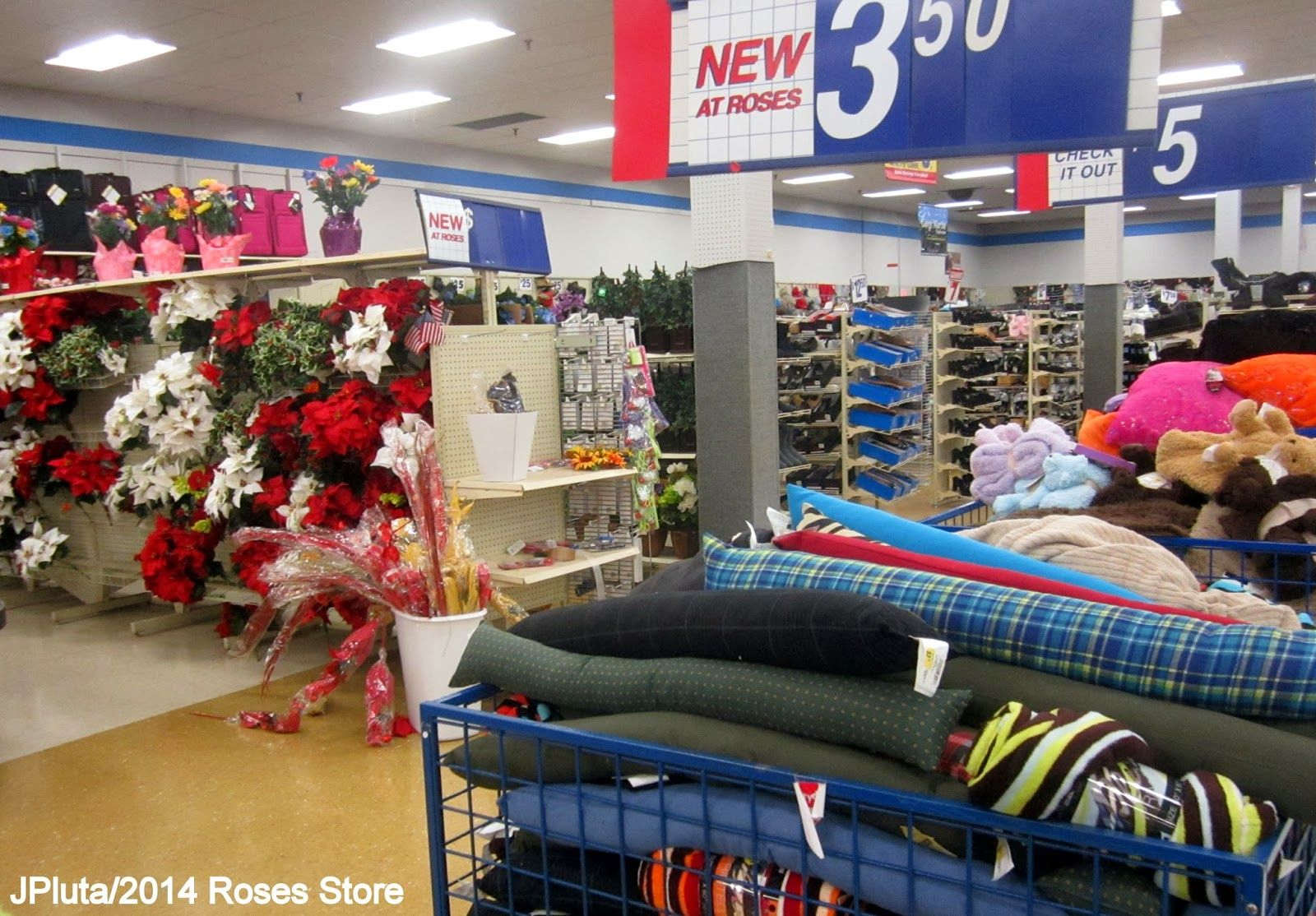 Pin By Roses Discount Store On Roses Stores Today Roses Store Rose