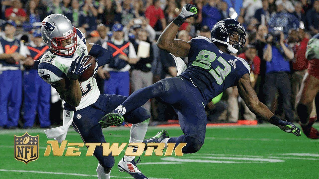 The Malcolm Butler Interception Do Your Job Bill Belichick The 2014 Patriots Superbowl Super Bowl Super Bowl Xlix