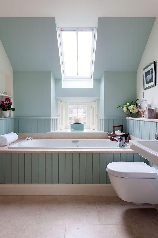 the best of the list bespoke bathrooms  blue bathroom