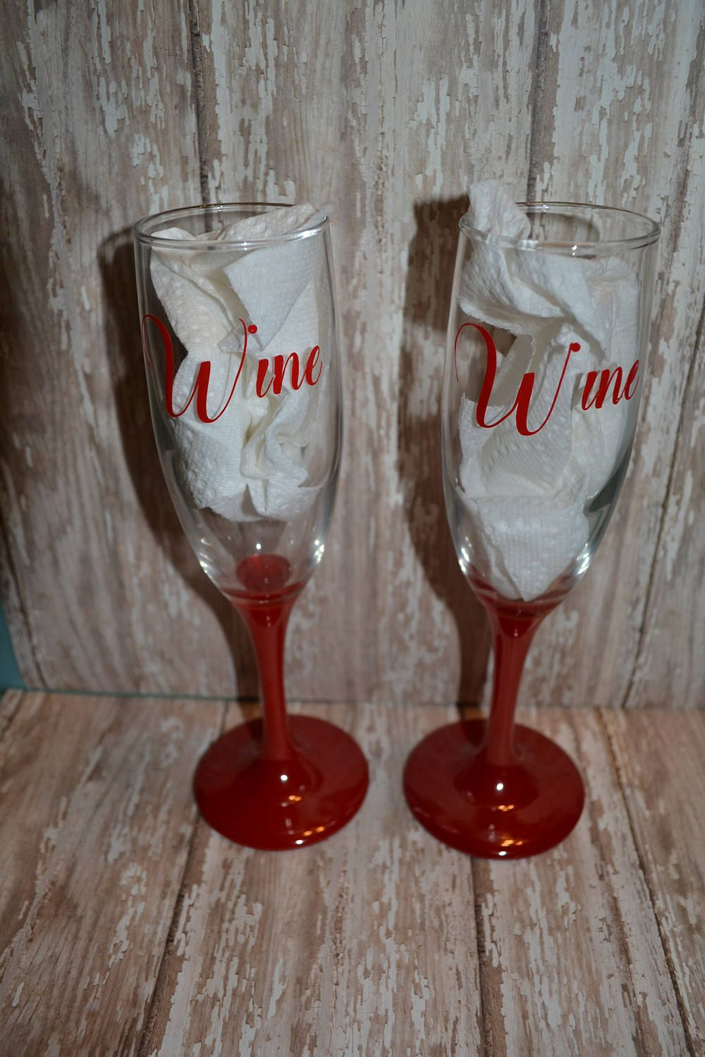 Wine Glass Decals Wedding Gift Bridal Shower Gift Newlyweds Decal Mr And Mrs Flute Wine Toaster Glasses Wedding Wine Glass Set Wine Glass Decals Painted Wine Glasses Wine Glass Set