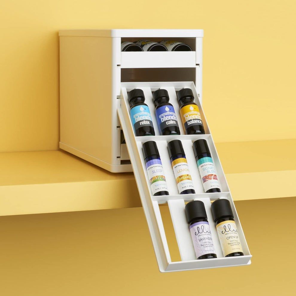 36 products thatll help you organize your whozits and