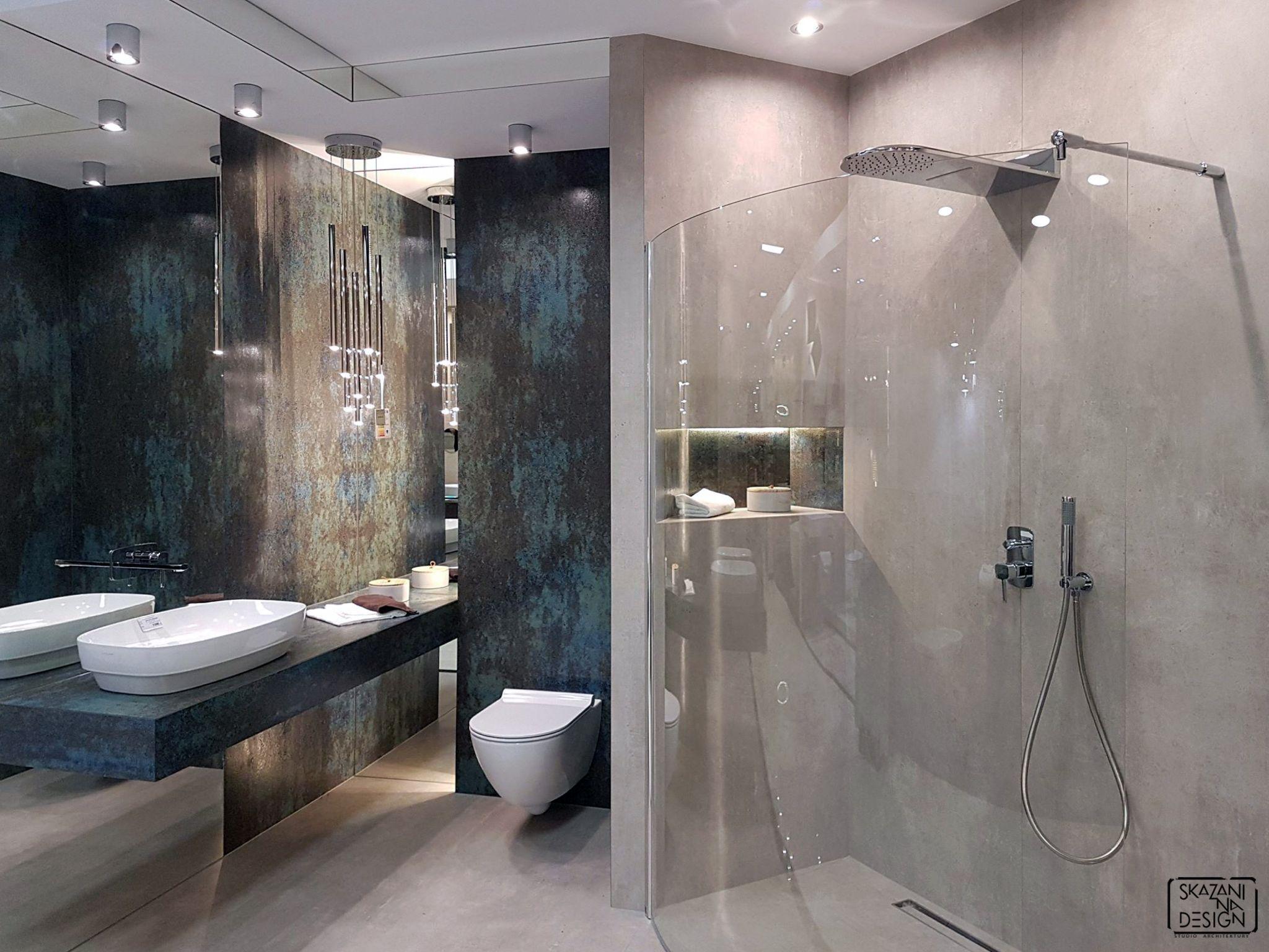 Zupełnie Nowe łazienki Max Fliz Wx37 Getclopa