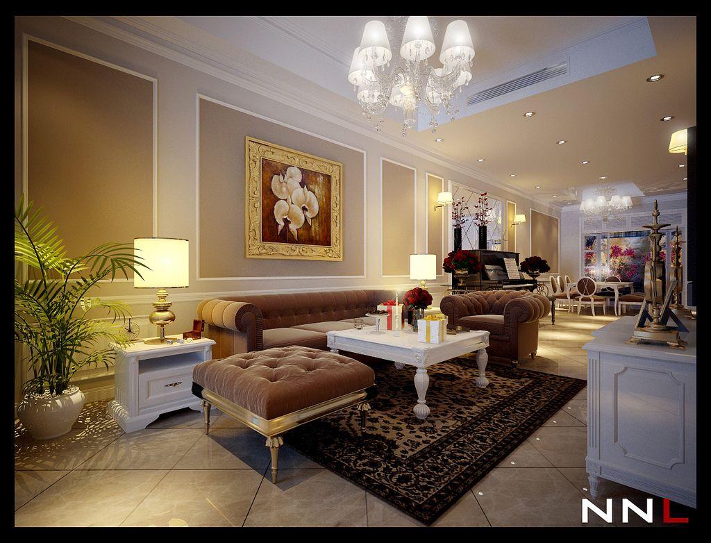 Dream Home Interiors By Open Design Dream House Interior Dream