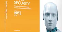 ESET Internet Security 10 With Lifetime Crack (Latest) ESET Internet