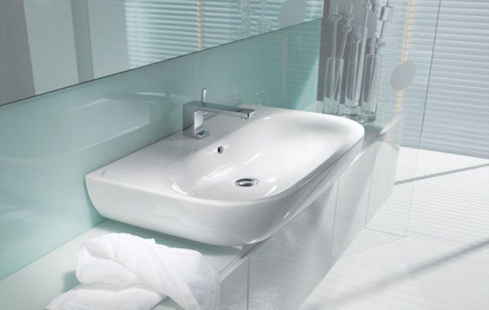 Kleve \/ Kranenburg - bad \ heizung Vervoorts - Bad \/ Sanitär - badezimmer heizung