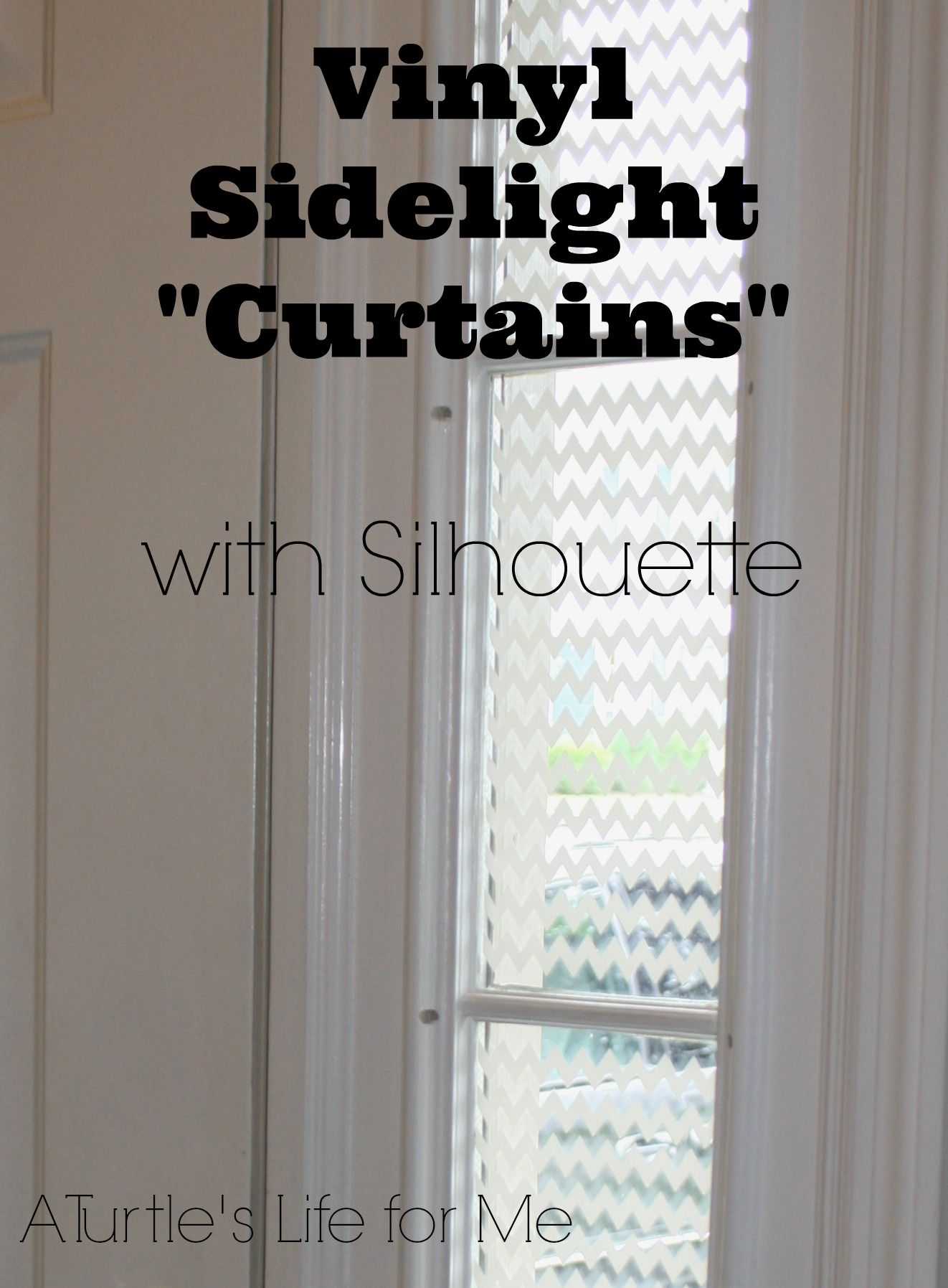 window curtains sidelight shutters mini front side for panels door curtain vertical lowes blinds entry
