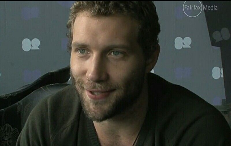 Jai courtney sexy guapo boy man actor model