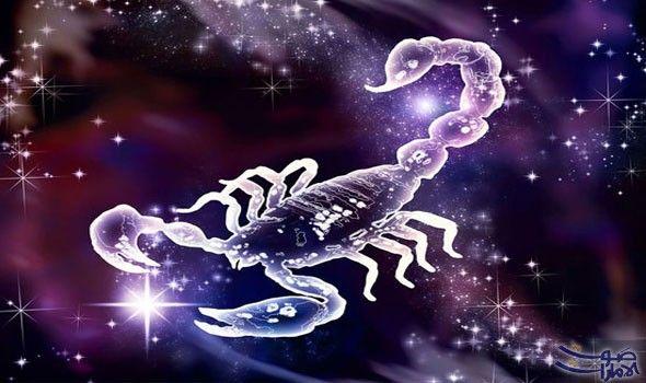 الرجل صاحب برج العقرب من الشخصيات الوفية والعاطفية والطموحة والعنيدة تعتبر شخصية رجل العقرب من الشخصيات Sun In Scorpio Zodiac Signs Scorpio Scorpio Horoscope