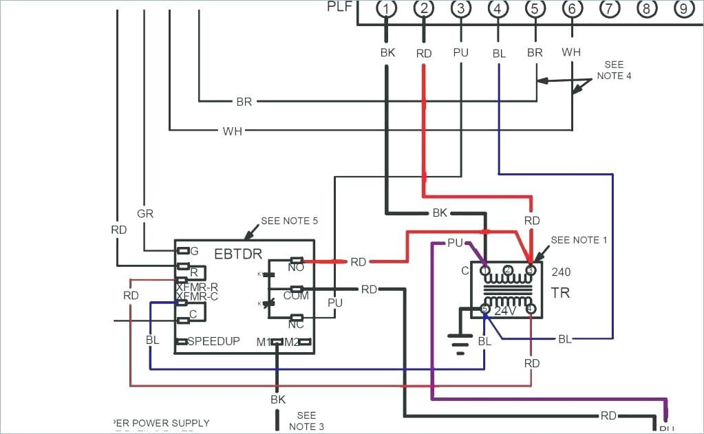 32 Wiring Diagram For Electric Furnace Bookingritzcarlton Info Heat Pump Electric Furnace Diagram