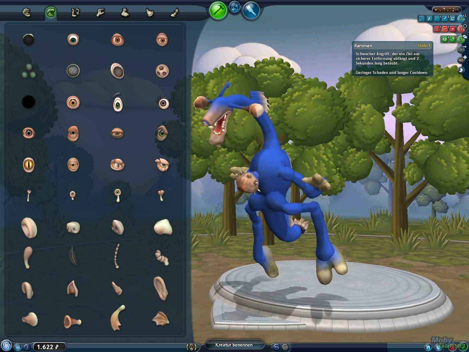 spore free games