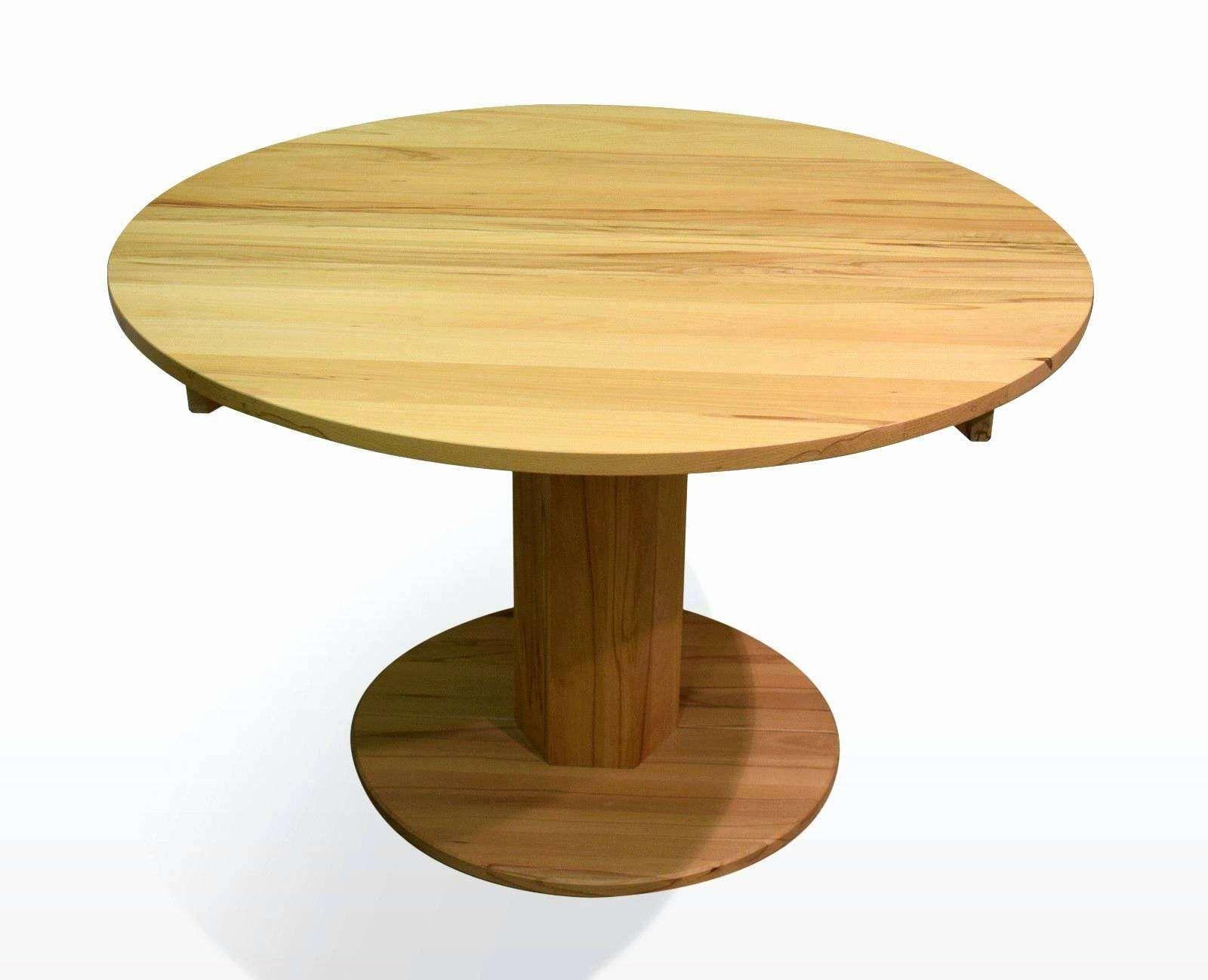 Esstisch Rund Weiss Holz Runder Esstisch Ausziehbar Luxus 29 Planen Beste Mobelideen In 2020 Dining Table Extendable Dining Table Round Dining