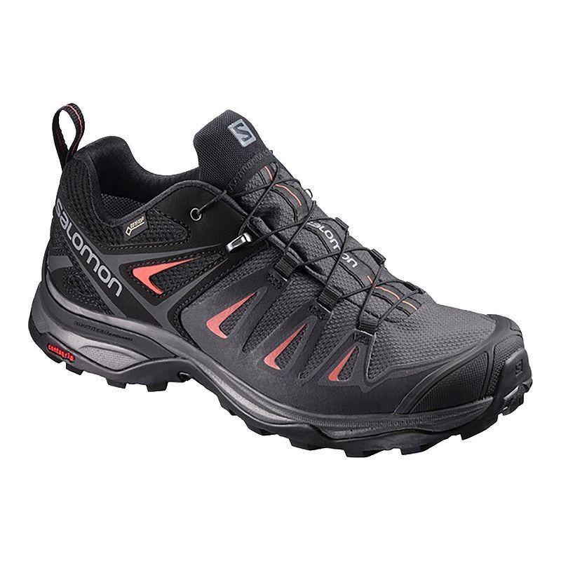 Newbalancewomenshoesblack Women Shoes And Boots Womenshoeshighheelsred Hiking Boots Women Hiking Shoes Women Best Hiking Shoes