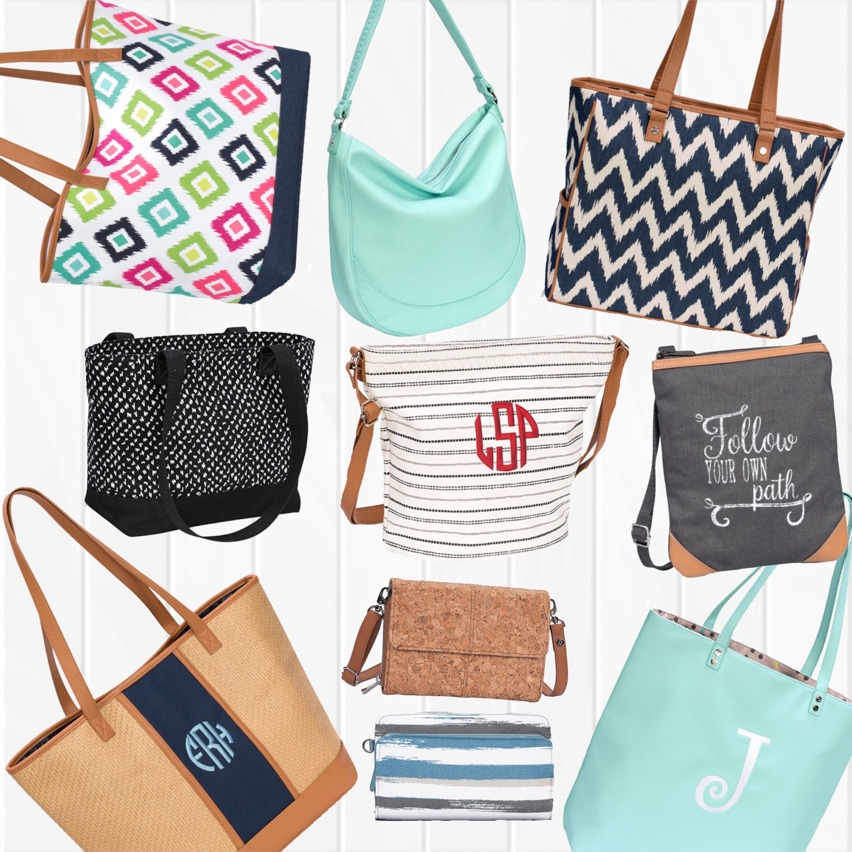 What S Your Thirty One Purse Onality Spring Summer 2017