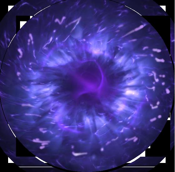 Resultado De Imagem Para Dark Magic Effect Png Blurred Background Photography Episode Interactive Backgrounds Photo Background Images