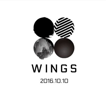 BTS HAVE KILLED ONCE AGAIN! #WINGSgonnaflyhigh