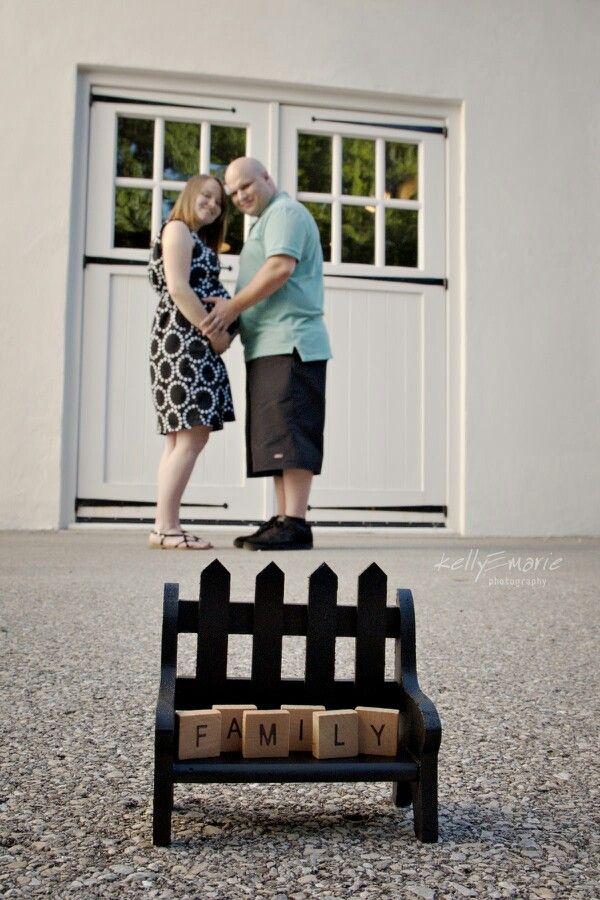 Maternity photography  www.facebook.com/kellyemariephoto