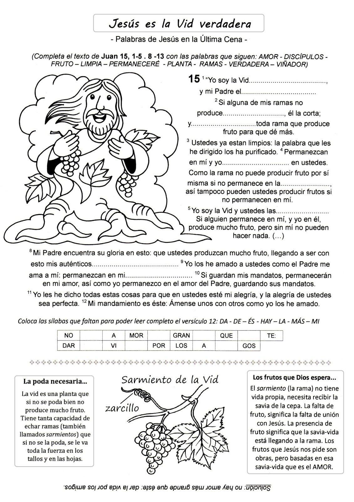 Pin de Mary Samir en كتاب مسابقات   Pinterest   De jesus, Amigos y ...