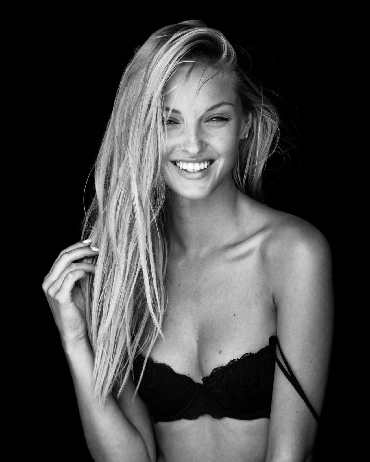 Young Kristina Sheiter nudes (38 photos), Topless, Bikini, Feet, swimsuit 2020