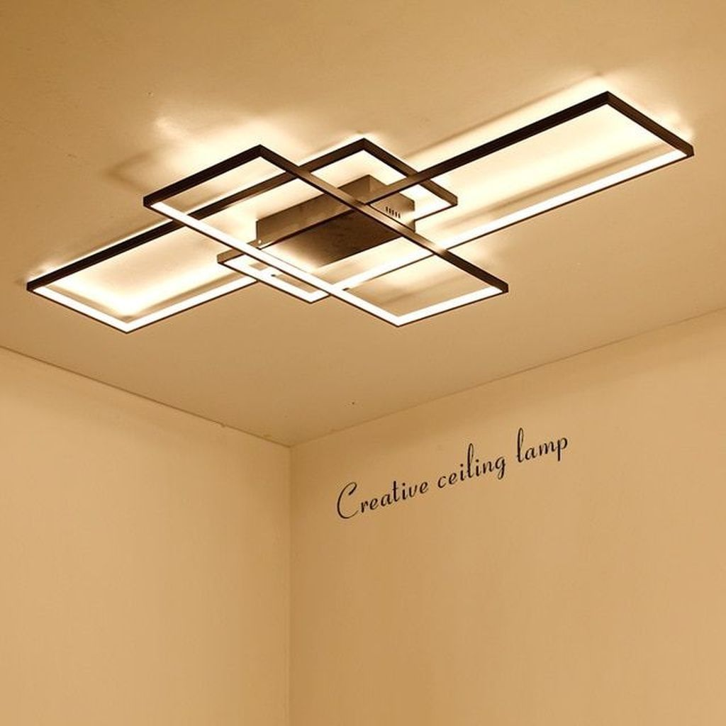 Ceiling Designs Ideas For Living Rooms