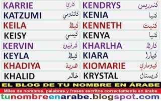 Fondos de pantalla con el nombre keyla