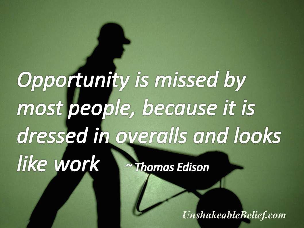 Inspirational work quotes work inspirational quotes - Quotes Funny Work Quotes Inspirational Quotesgram Inspiring