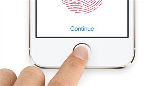 Apple may be considering replacing its Touch ID biometric fingerprint identification technology with a new facial recognition system for the iPhone 8, according to an article from MacRumours based on a new report from KGI Securities analyst Ming-Chi Kuo.