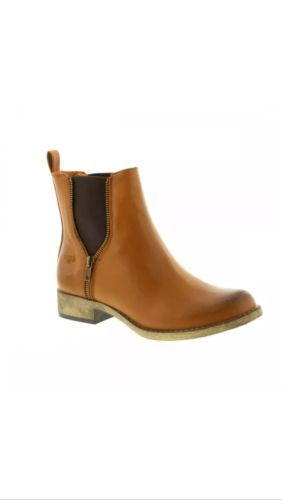 #Rocket dog uk 4 camilla #bromley whiskey #brown new chelsea ankle boots,  View more on the LINK: http://www.zeppy.io/product/gb/2/161962493232/