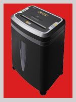 Best Deals On Paper Shredders For Home Use Commercial Shredder Fellowes Parts Shredding Services In