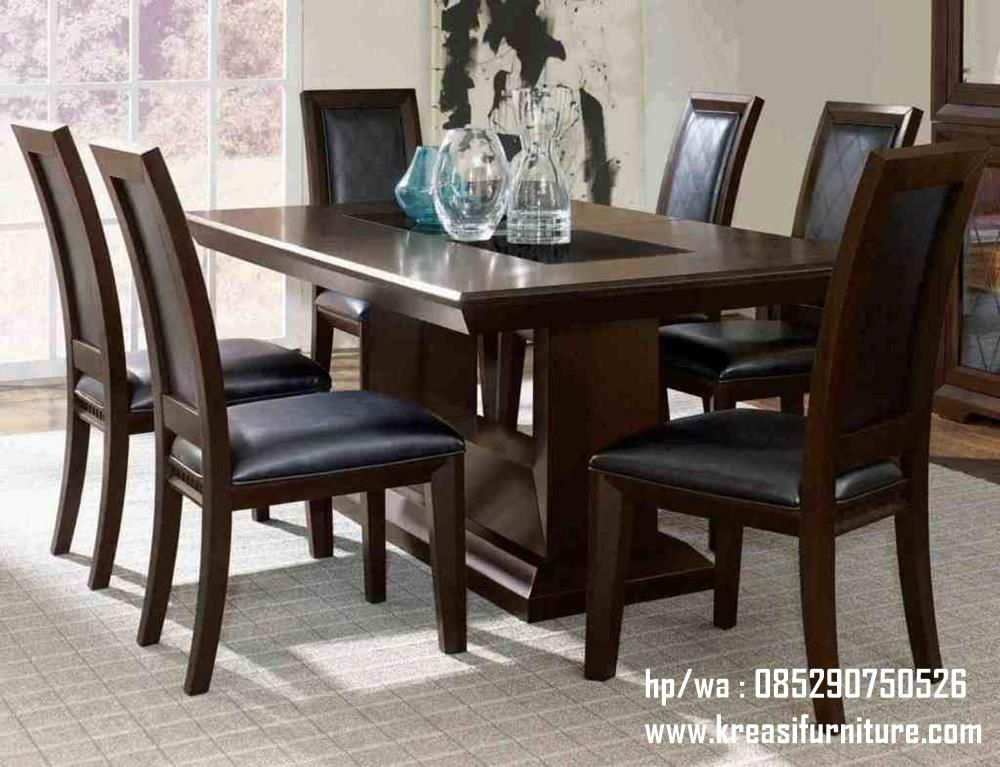 23++ Supreme furniture dining table set price Best Choice