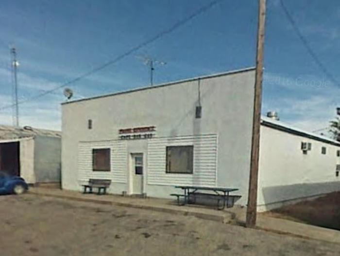 5 Hole In The Wall Restaurants In North Dakota That Will Blow Your Taste Buds Away North Dakota Dakota City Restaurants