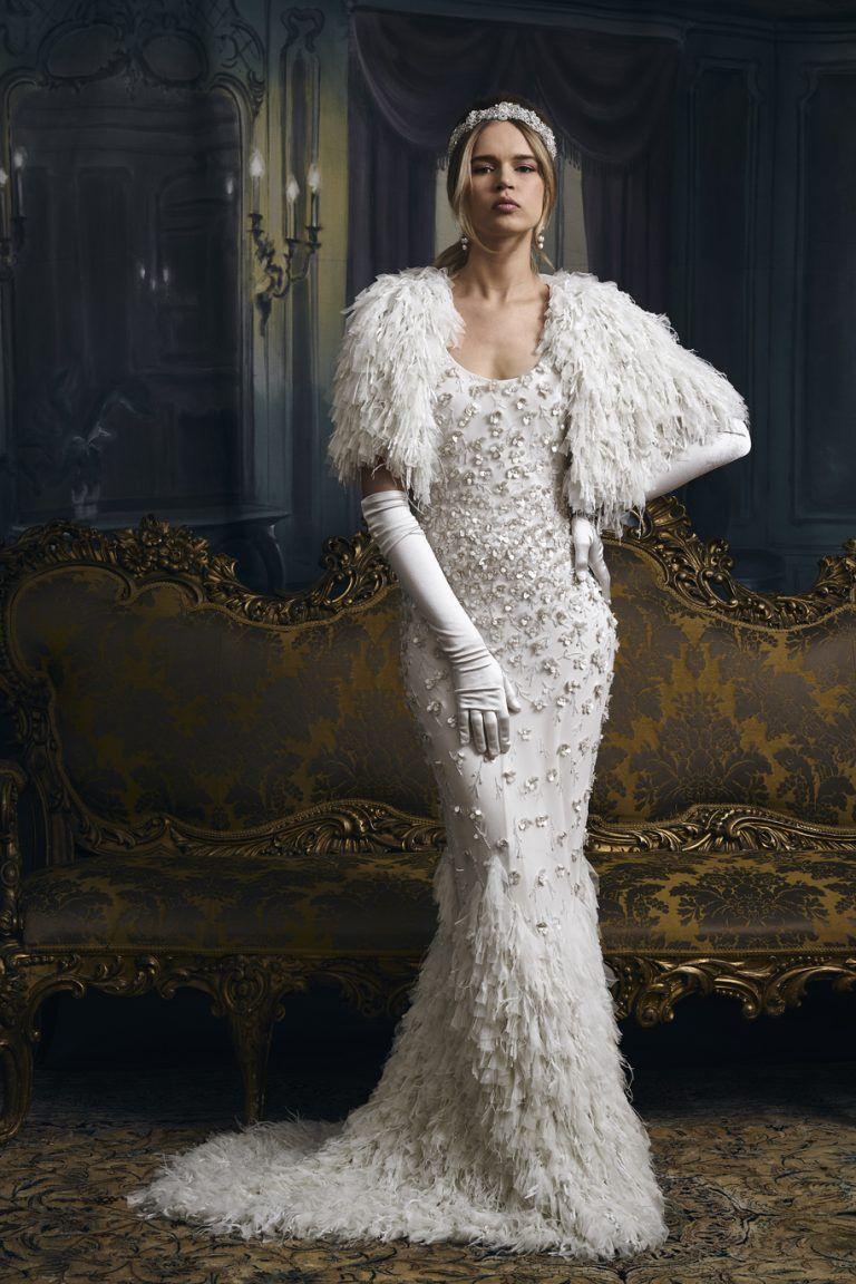 Atemberaubend Brautkleider Honolulu Bilder - Brautkleider Ideen ...