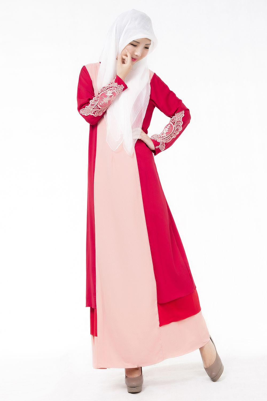 Bonito Party Kaftan Dresses Imagen - Colección de Vestidos de Boda ...