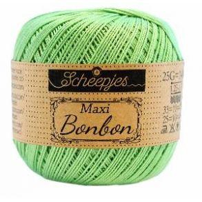 Maxi Bonbon Spring Green 513