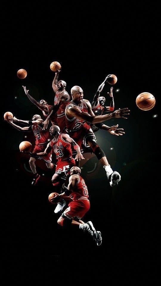 Basketball Legends Y8 Basketball4yearold Product Id 9438468231 Jordanbasketball Michael Jordan Art Michael Jordan Basketball Michael Jordan
