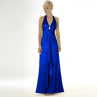 Sears Long Formal Dresses