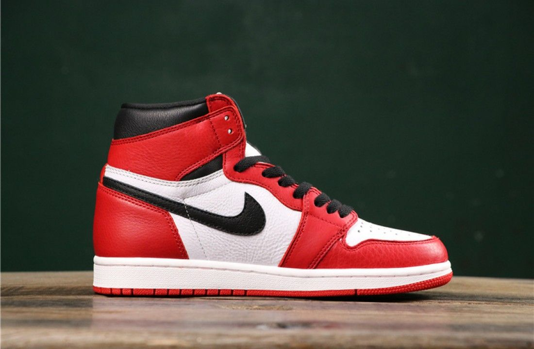 Air jordan 1 homage to home 861428061 with images air