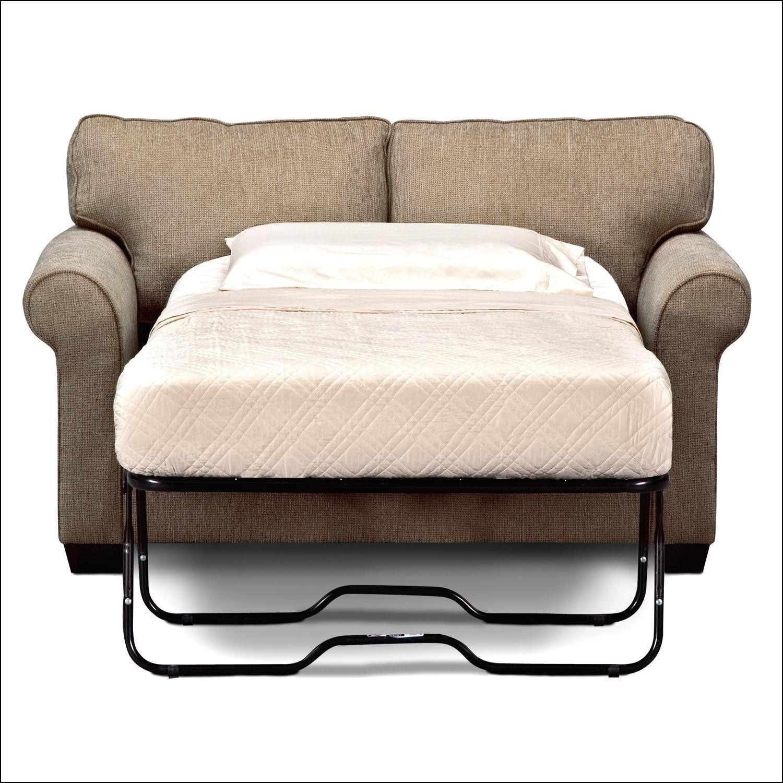 Lazy Boy Loveseat sofa Bed