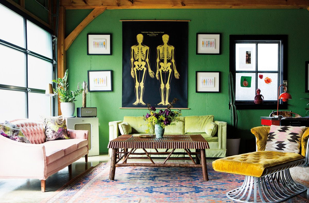 Living Room Design Inspiration Pinterest Decor Tips Green Walls Living Room Living Room Green Living Room Design Inspiration