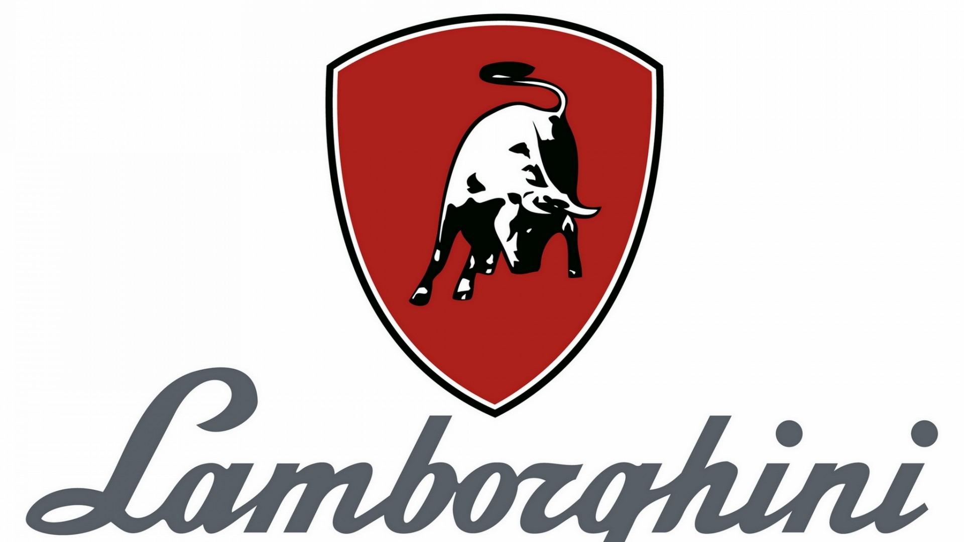 lamborghini logo wallpapers sharovarka pinterest lamborghini rh pinterest co uk lamborghini logo vector lamborghini logo wallpaper