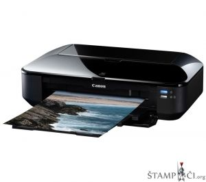 Http Www Stampaci Org Canon Pixma Ix 6550 Cena Format Papira A3 297x420mm A3 B4 A4 B5 A5 Letter Le Printers On Sale Mobile Print Computer Store