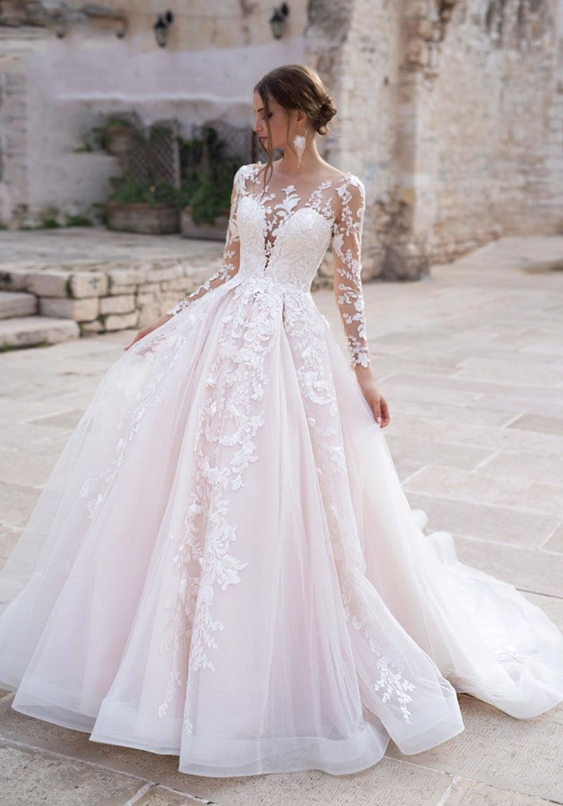 Best Wedding Dresses Lace Dresses Black Floral Long Sleeve Maxi Dress Bridal Dresses Lace Maxi Dress Wedding Wedding Dresses [ 1145 x 800 Pixel ]