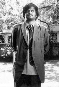Apoorva Raagangal - Wikipedia