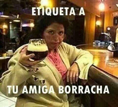 Hija Q Bola Jajajajaja Funny Spanish Memes Humor Funny Memes