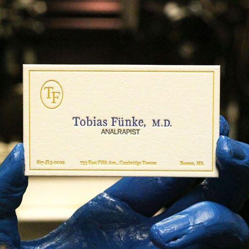 Tobias fnke analrapist arrested development geek tobias fnke analrapist arrested development colourmoves
