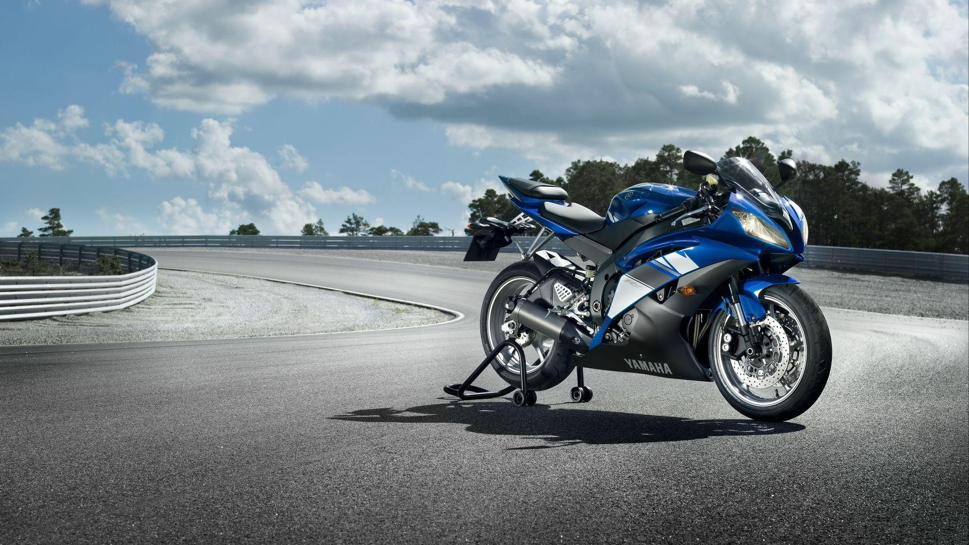 Wallpaper Android Mobile Sport: Yamaha Bike Wallpapers : Get Free Top Quality Yamaha Bike