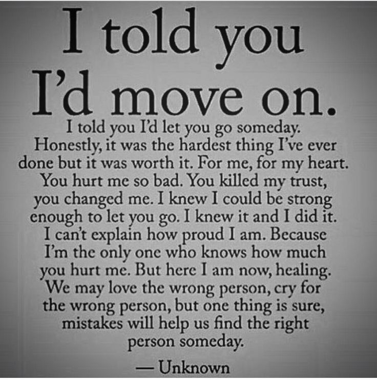 Move On Quotes Classy Move Quotes For Her Moving On Quotes Pinterest Quotation And